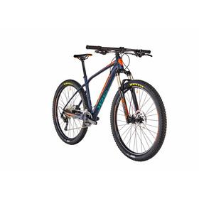"ORBEA Alma H50 27,5"" blue/orange"